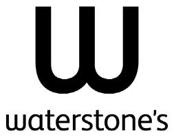Waterstones Events