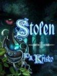 Stolen – K A Krisko