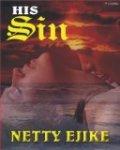 His Sin – Netty Ejike