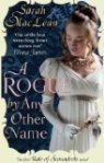 A Rogue by Any Other Name – Sarah Maclean