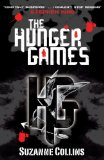 The Hunger Games Trilogy – Suzanne Collins