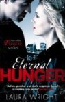Eternal Hunger – Laura Wright