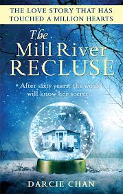 Win a Copy of Darcie Chan's The Mill River Recluse