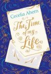 The Time of my Life – Cecelia Ahern