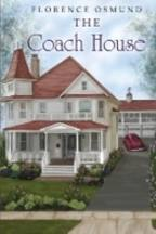 The Coach House – Florence Osmund