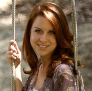Katie Jennings