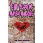 The Blog of Maisy Malone – Eve Ainsworth