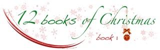 Christmas at the Cupcake Cafe – Jenny Colgan