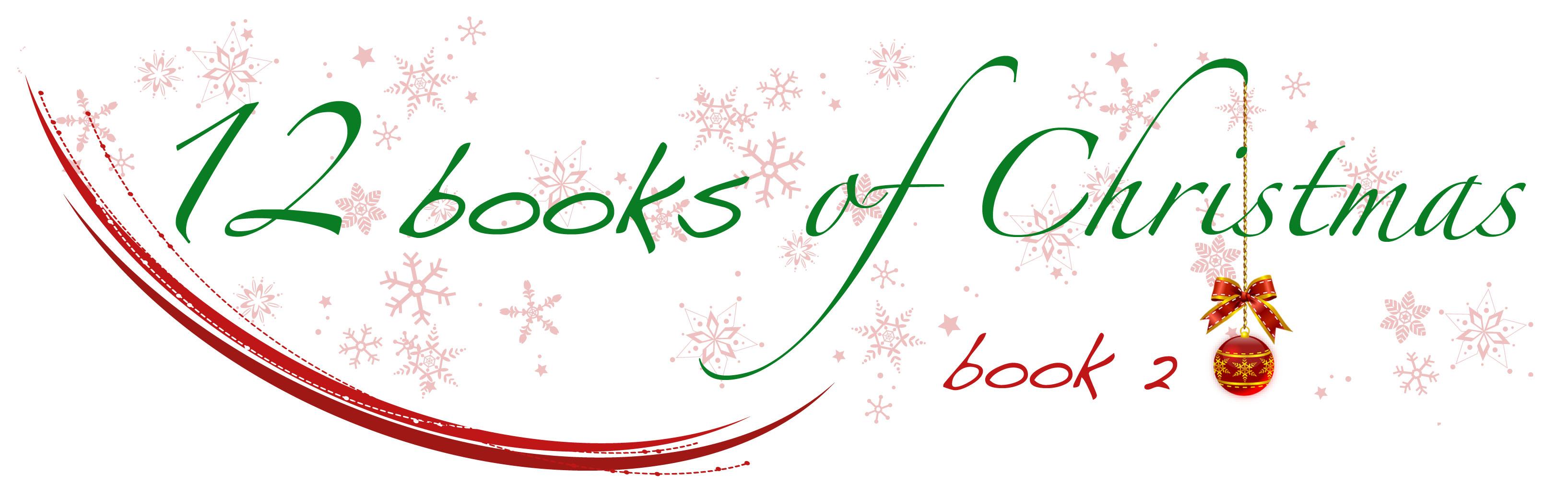 With Love at Christmas – Carole Mathews